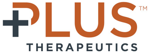 PLUS THERAPEUTICS, Inc.