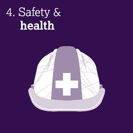 Safety & Health