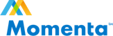 Momenta Corp Logo
