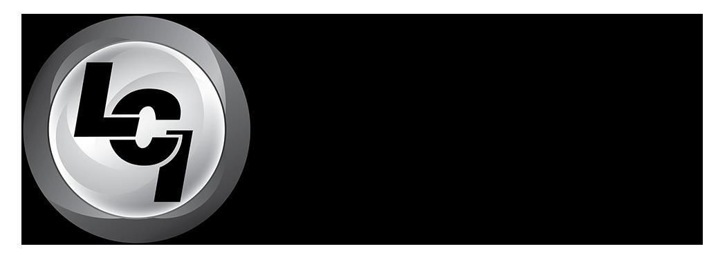 LCI Industries logo