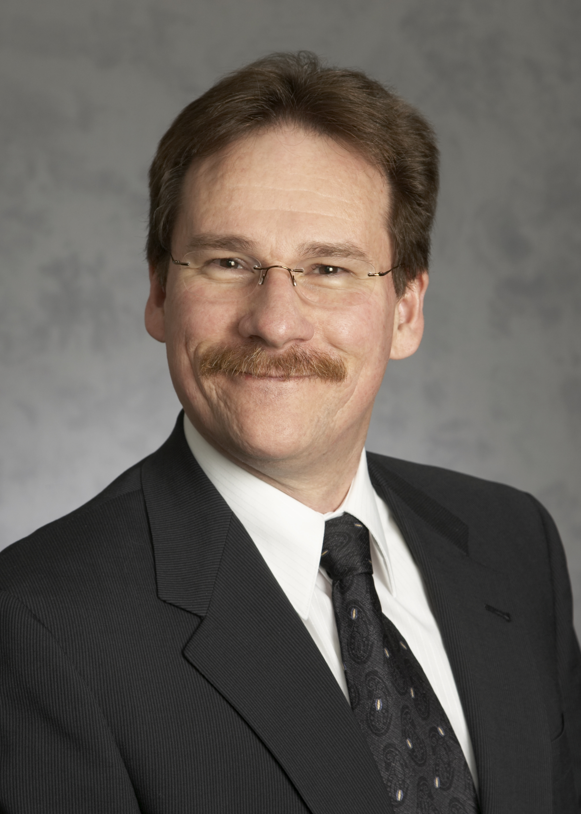 Graeme Bottger has been named Alcoa Executive Vice President and President of Global Business Services. (Photo: Business Wire)