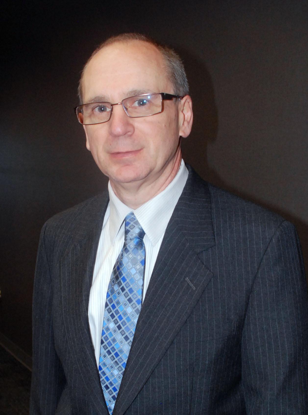Glenn Miller is named Chief Financial Officer for Alcoa