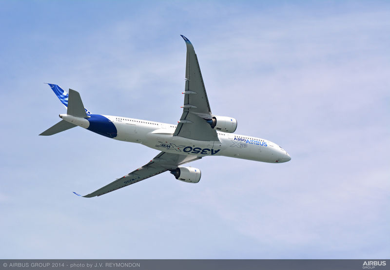 Alcoa has signed a contract with Airbus for high-tech, multi-material aerospace fastening systems. Alcoa