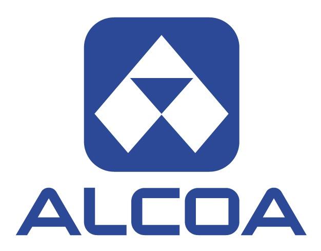 http://www.alcoa.com
