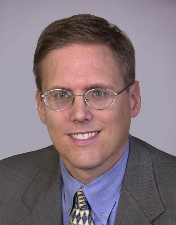 William F. (Bill) Oplinger will become Chief Financial Officer for Alcoa, effective April 2013. He succeeds Chuck McLane, who is retiring. (Photo: Business Wire)