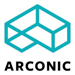 arnc-logo