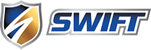 Swift Transportation Holdings Inc