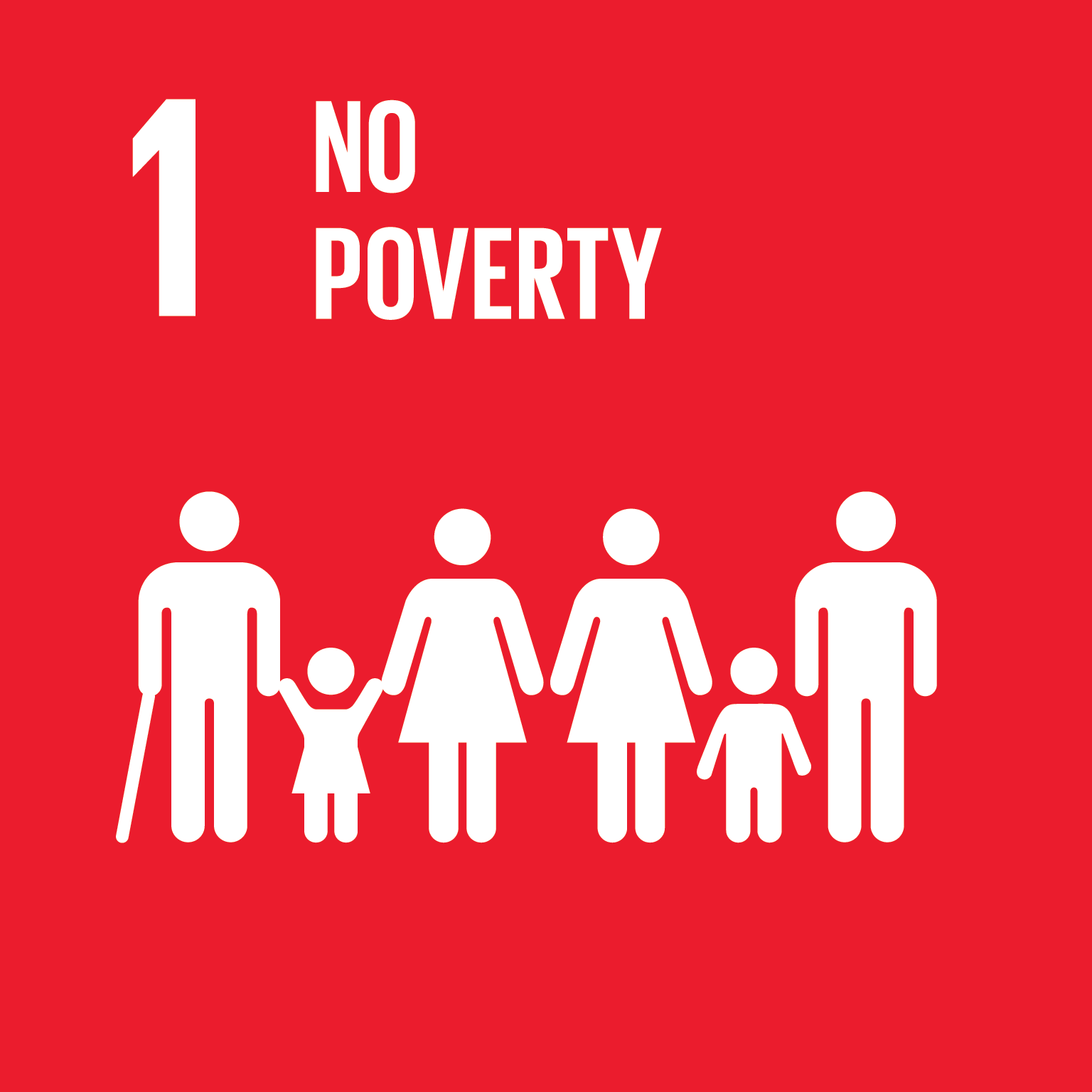 icons-no-poverty