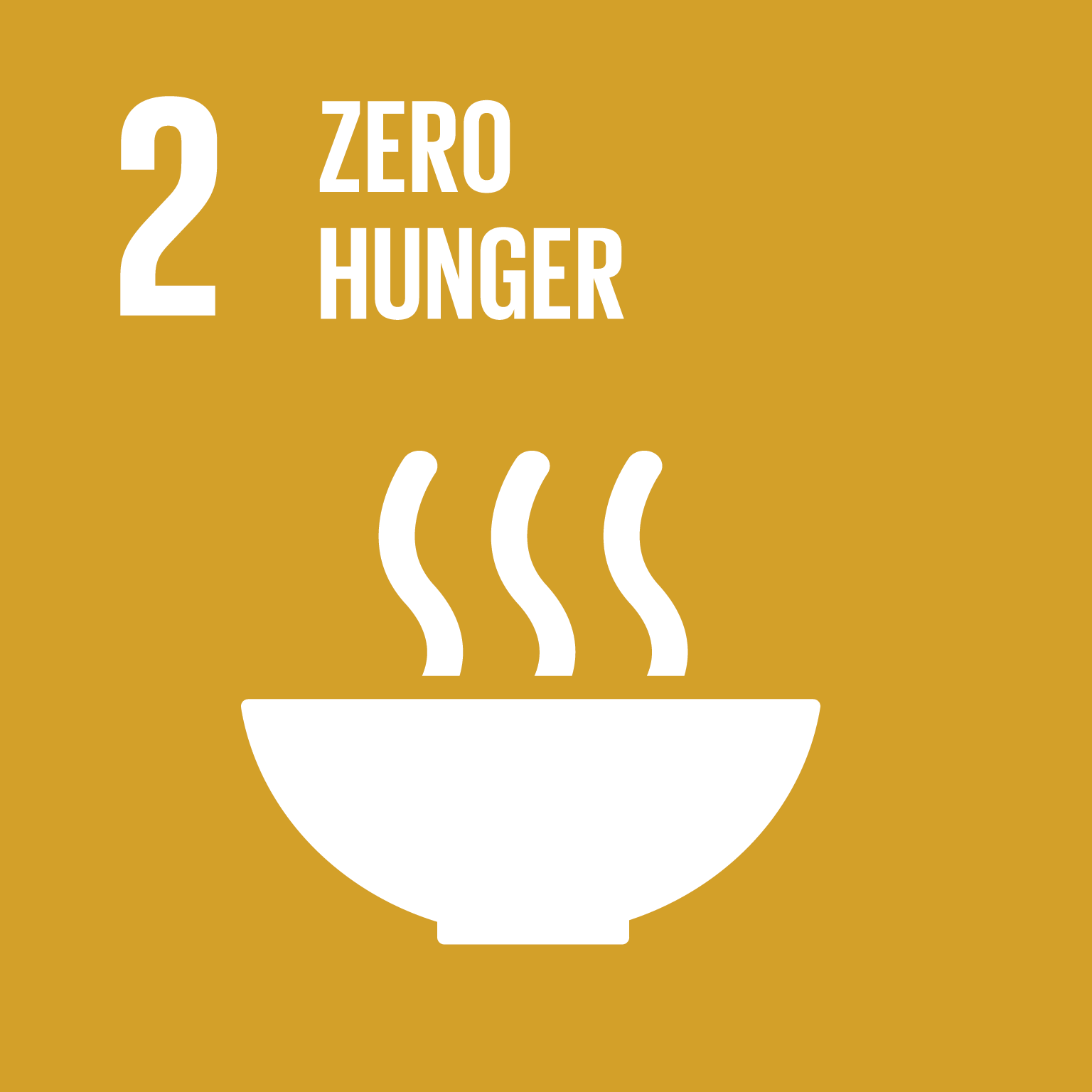 icons-zero-hunger