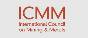 ICMM International Council on Mining and Metals