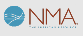 NMA The American Resource