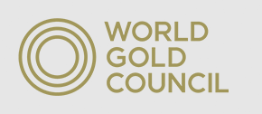 World Gold Council