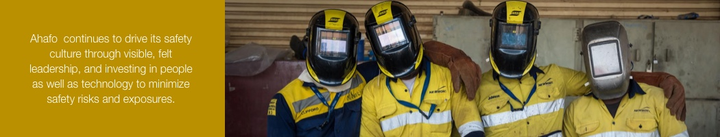 Ahafo-Health-and-Safety