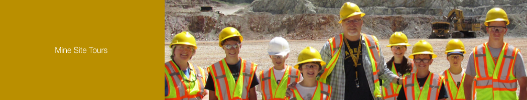 CCV-Mine-Site-Tours
