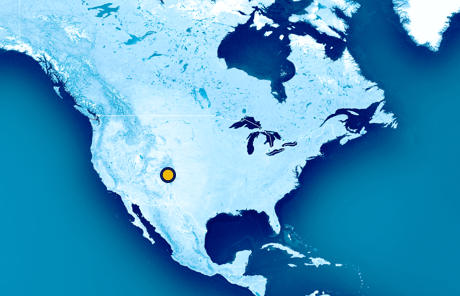 Operations-Location-CCV