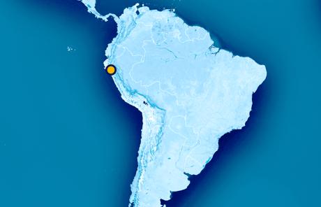 Operations-Location-Yanacocha