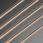 Cores PV Guidewires