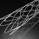 Wire Formed Stent