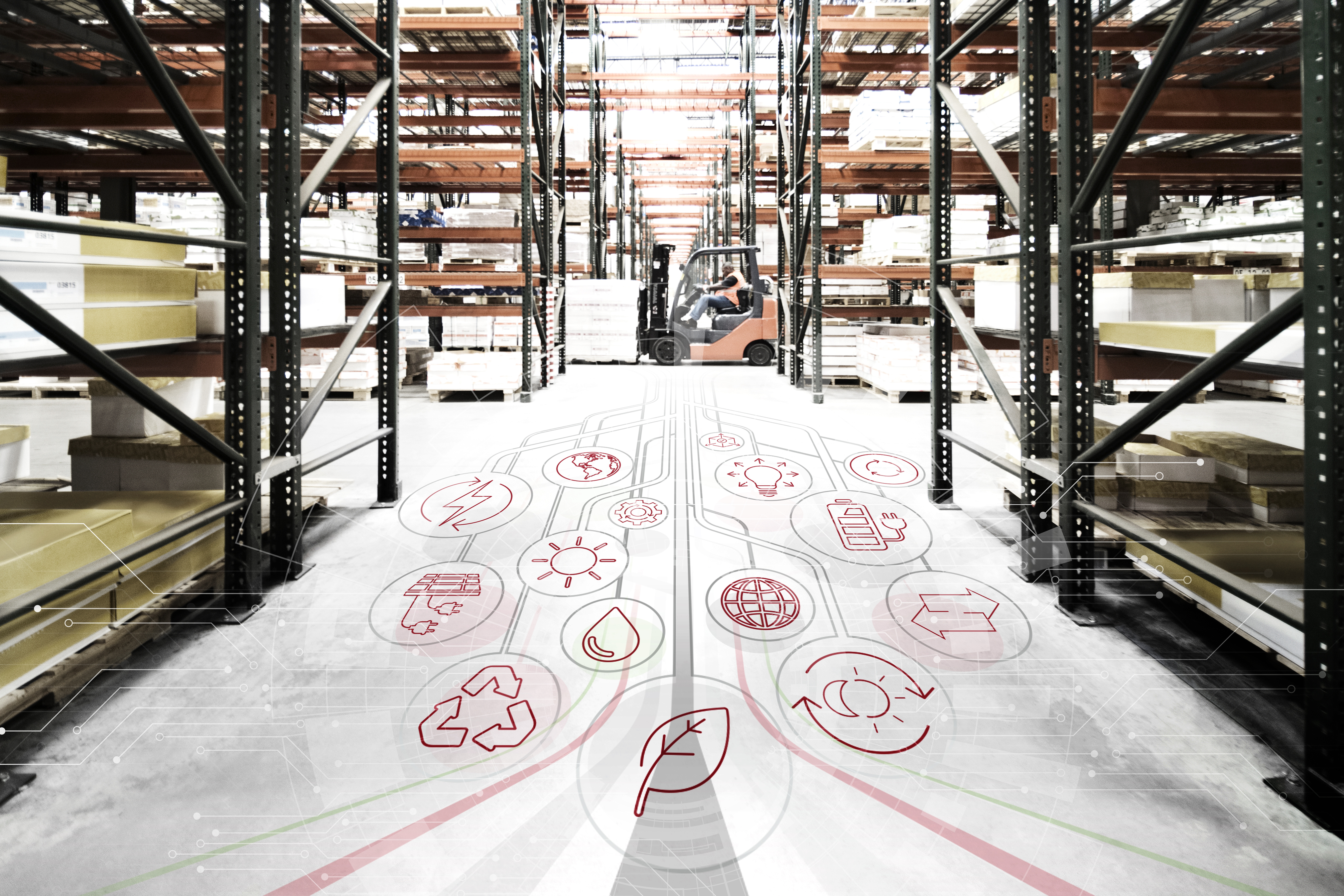 Green-Supply-Chain-Warehouse.jpg