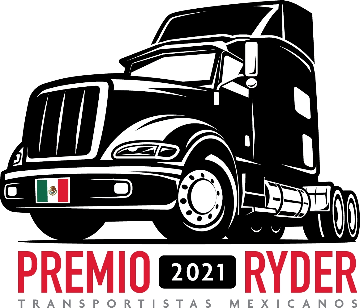 For the first time in Ryder's 25-year history in Mexico, the Service Excellence Awards was held virtually to honor twenty Mexican trucking companies for their excellence in key performance areas of safety and security, on-time performance, customer service, and continuous improvement for the last full calendar year. (Photo: Business Wire)