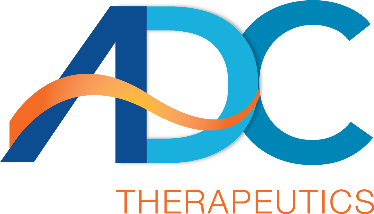 ADC Therapeutics Logo