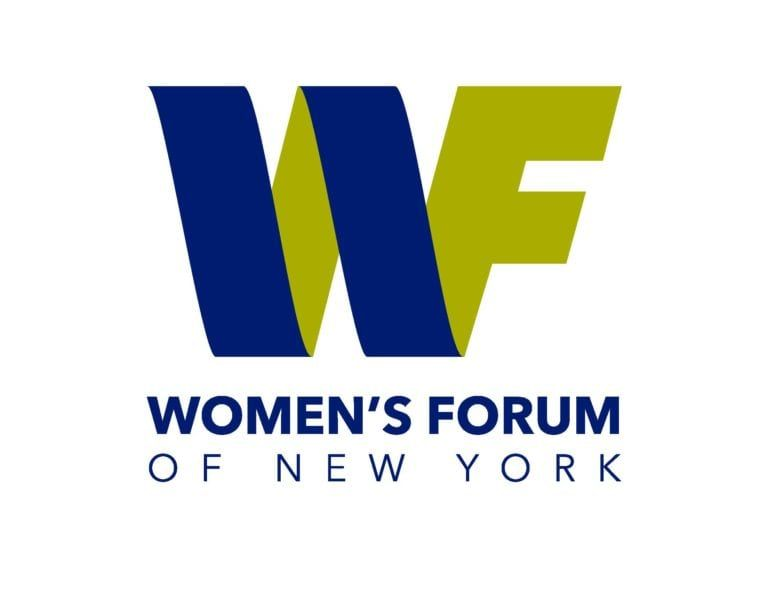 woman forum of new york