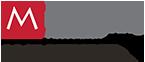 Logo CSAA