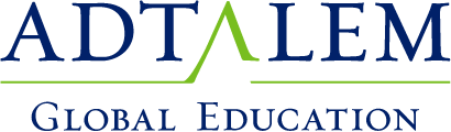 Adtalem Global Education Logo