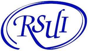 RSUI logo